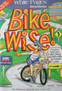 BikeWise children's safe cycling guide