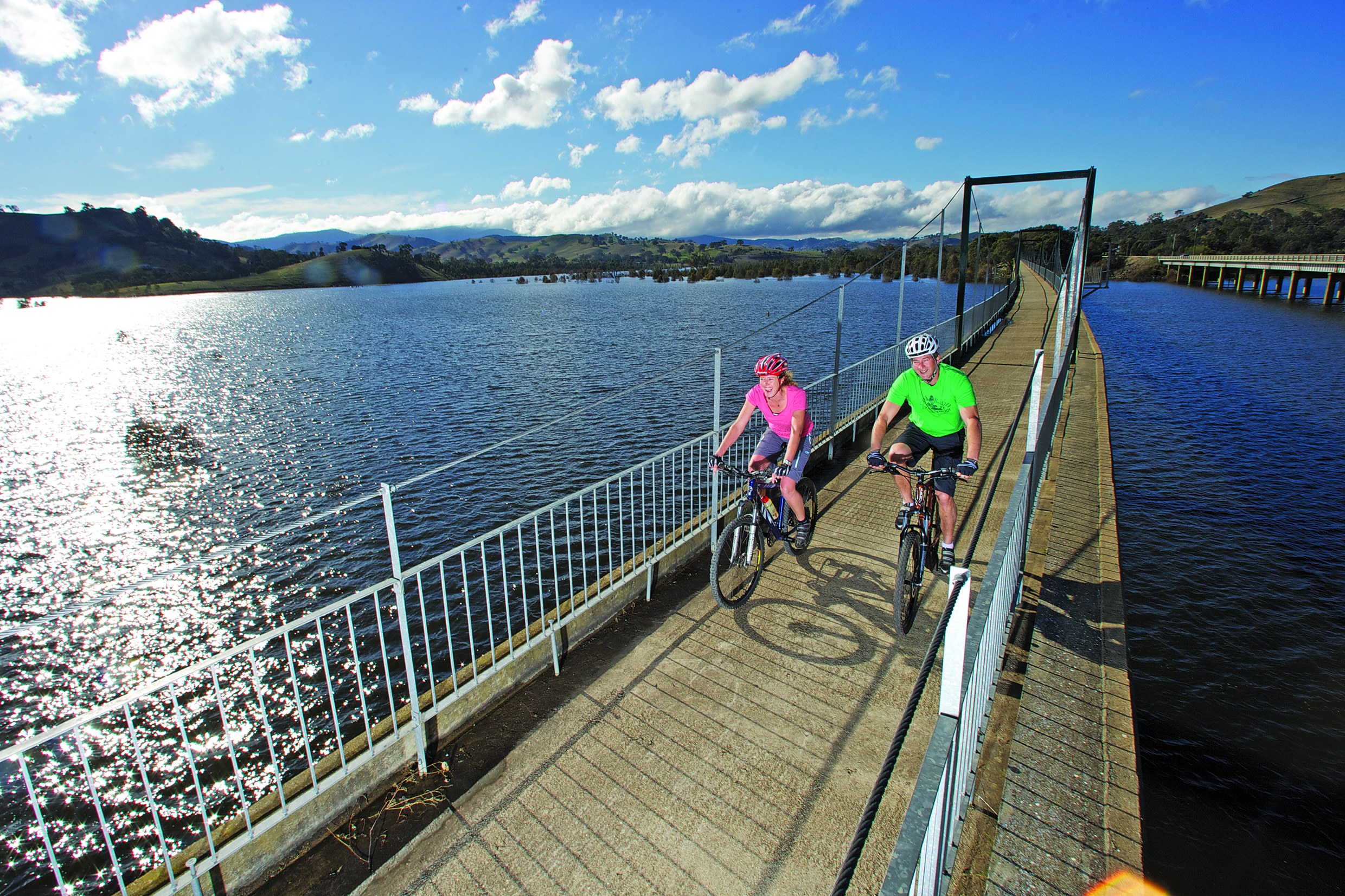 Great_victorian_rail_trail_bonnie_doon_bridge_thumb