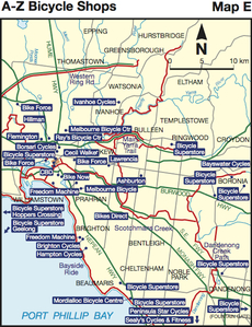 map_bikeshops