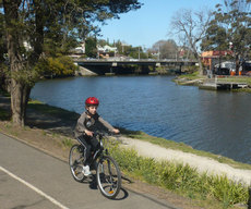 Maribyrnong-rv_small